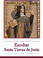 textos santa teresa-1