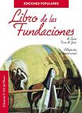 llibrefundaciones